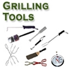 Picture for category Barbeque Accessories