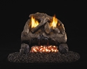 Picture of Evening Fyre Vent Free Log Set