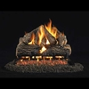 Picture for category Vented Gas Logs