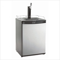 Picture of Fire Magic 3591 Kegerator