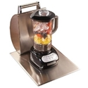 Picture of Fire Magic 3284A Built-In Blender