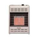 Picture of Empire Comfort Systems HR10M 10,000 BTU Vent Free HearthRite Radiant Heater