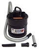 Picture for category Ash Vacuum