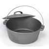 Picture for category Cookware & Fireplace Cranes