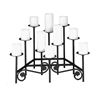 Picture for category Candelabra