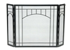 Picture for category Folding Screens