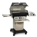 Picture of BroilMaster P4X Premium Gas Grill