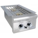 Picture of AOG 3282 Built-In Gas Double Side Burner