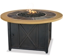 Picture of Uniflame GAD1362SP Outdoor LP Gas Firepit