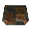 Picture for category Hearth Pads