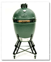 Picture of Large Big Green Egg