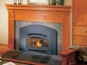 Picture of 32 DVS Fireplace Insert