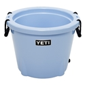 Picture of YETI Tank 45