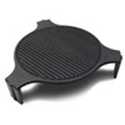 Picture of Smokeware Plate Setter
