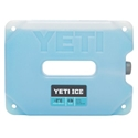 Picture of YETI ICE 4lb -2C