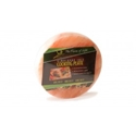 """Picture of  Salt Rox 13"""" Round Himalayan Cooking Plate"""